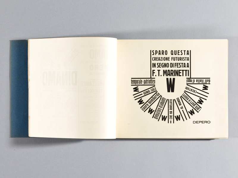 Depero-Bolted-Book-08