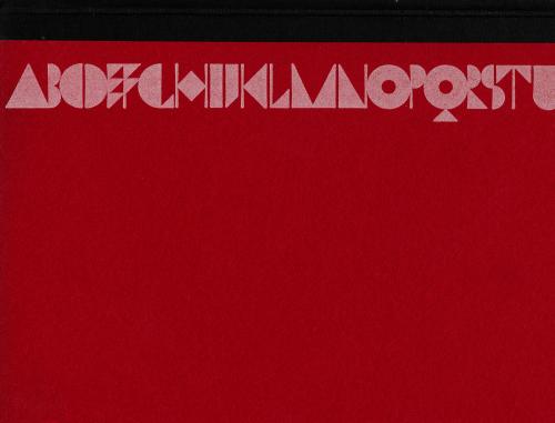 02.-Dwiggins-American-Alphabets-cover-LfA