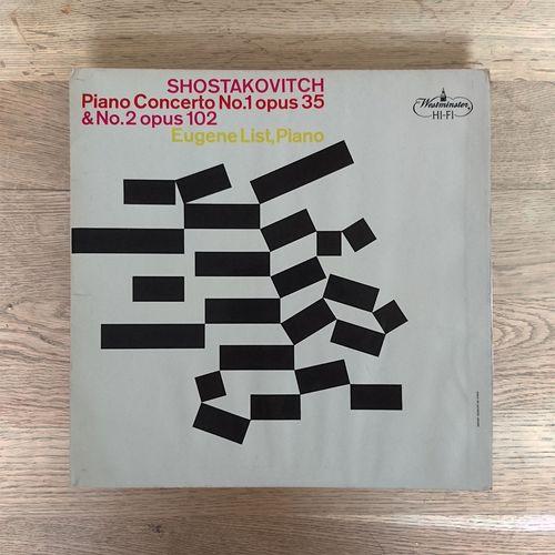 Vinyl06