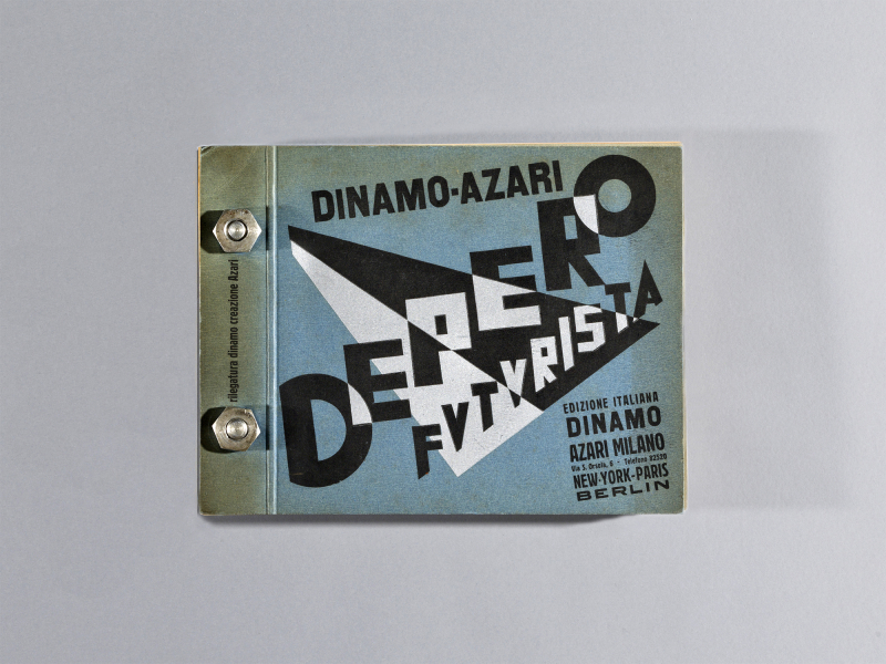 Depero-Bolted-Book-128-front