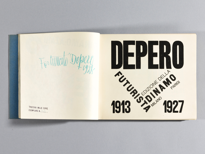 Depero-Bolted-Book-04