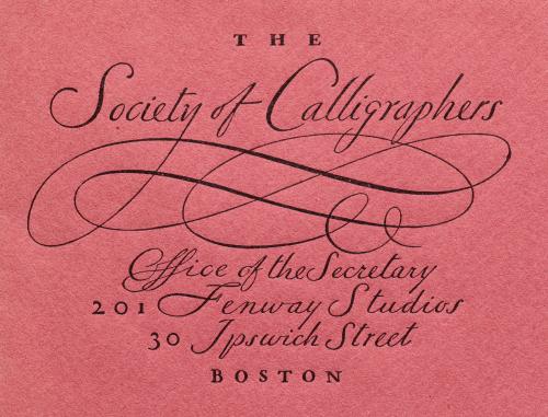 16.-Dwiggins-Society-Calligraphers-detail-LfA