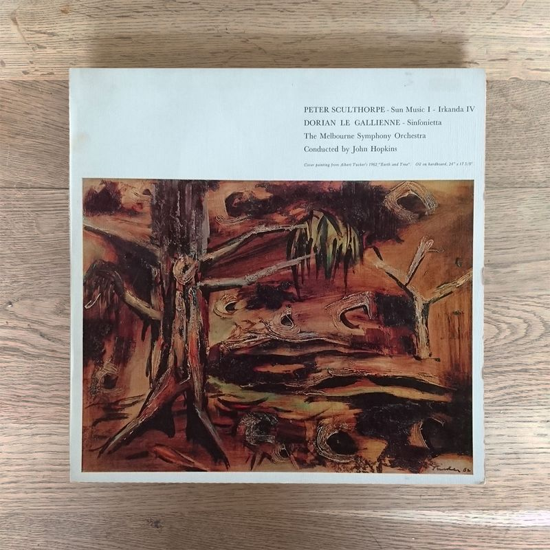 Vinyl03