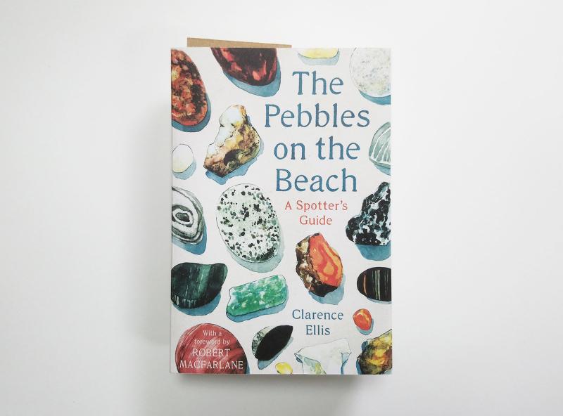 Pebbles-on-the-Beach