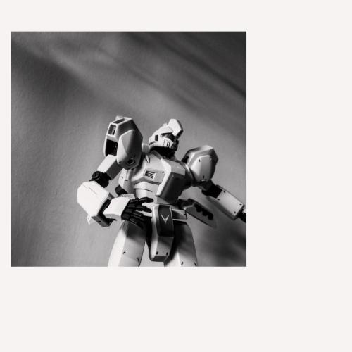 Gundam5
