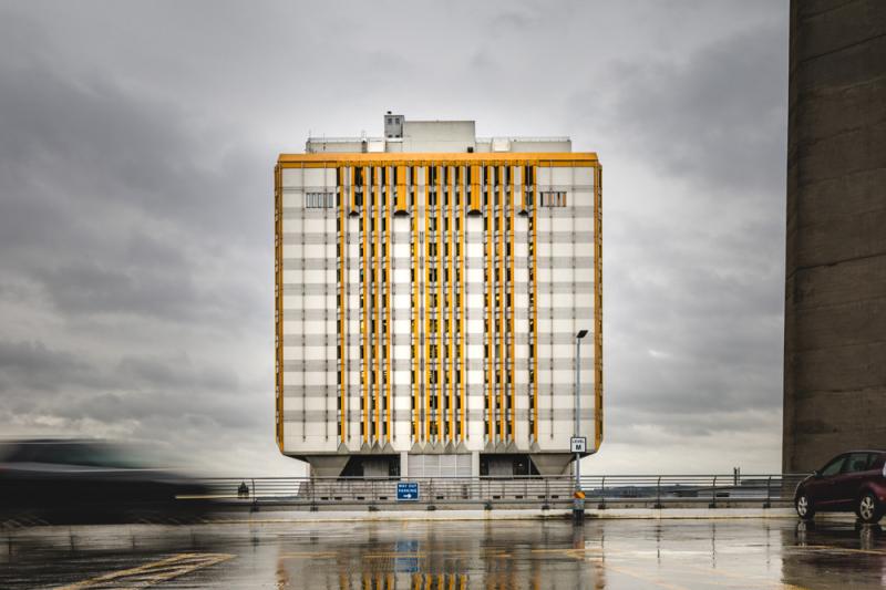 Belfast-city-hospital-exterior-blur