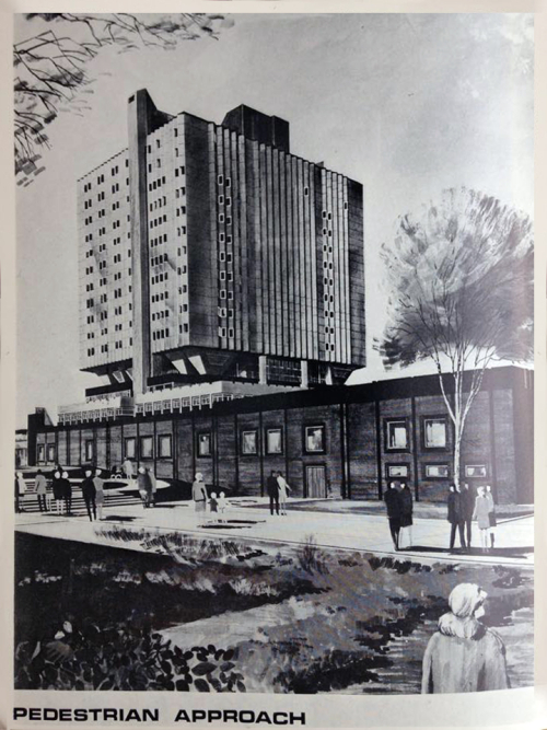 Belfast-City-Hospital-image-1