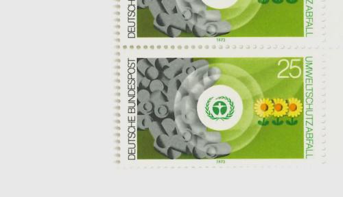 Bundespost-2