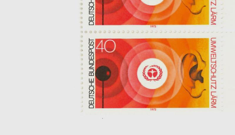 Bundespost-4