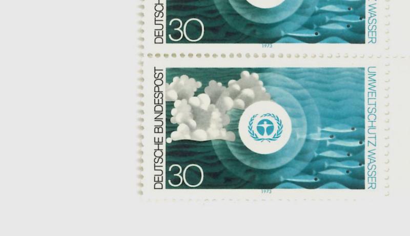 Bundespost-1