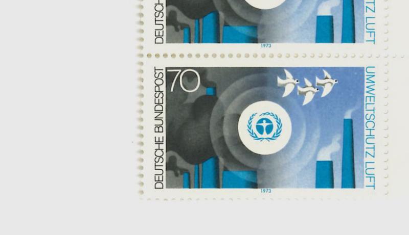 Bundespost-3