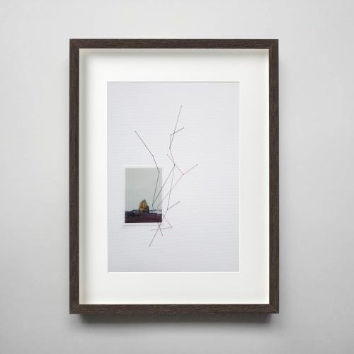 Frames_1d