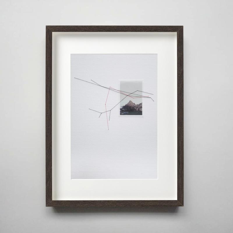 Frames_1c
