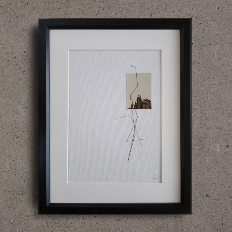 Vertex---Kelvingrove