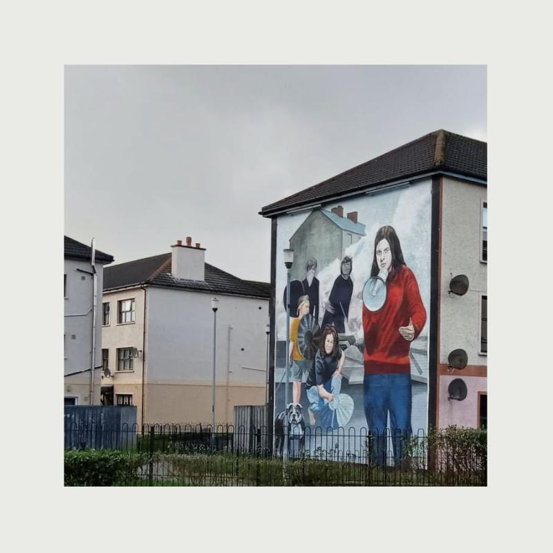 Bogside_5