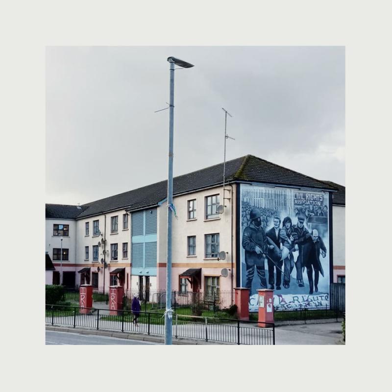 Bogside_1