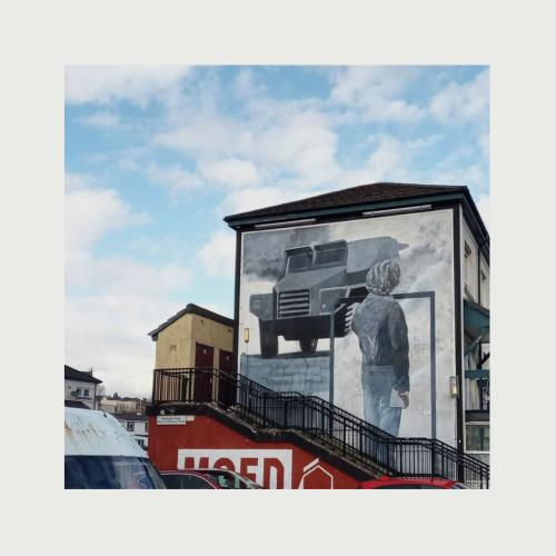 Bogside_4