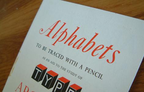 Alphabets_01