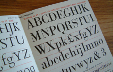 Alphabets_03
