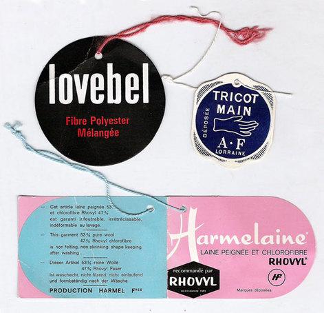 Lovebel