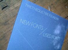 Typotheque01
