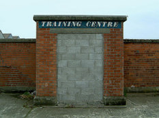 Trainingcentre