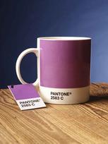 Pantonelilac2583clowres
