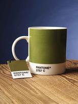Pantoneolive5757clowres