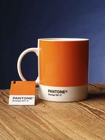 Pantoneorange012clowres
