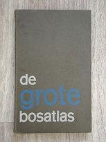 Bosatlas01