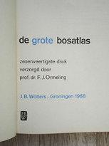 Bosatlas04