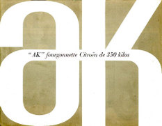 Ak6301