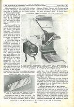 Linotype02
