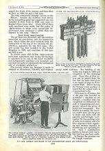 Linotype03