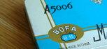 Bofaa500603