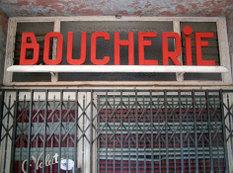 Boucherie4