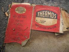 Thermos01