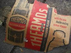 Thermos02