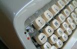 Typewriter_1b