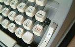 Typewriter_1c