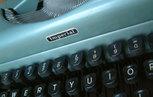 Typewriter_2b