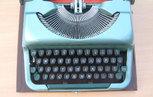 Typewriter_2c