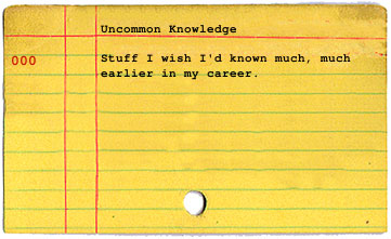 Uncommonknowledge000