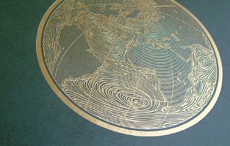 Atlas01