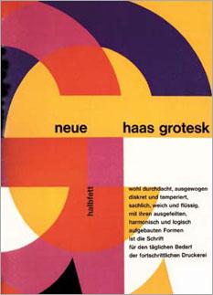 Haasgrotesk_3