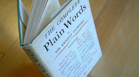Plainwords01