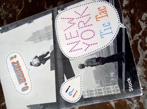 Loics_book