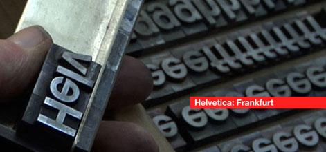 Helveticafilm_1