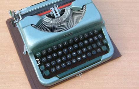 Typewriter_2a